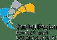Capital Region Minority Development Council