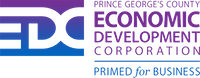 Prince Georges County Economic Development Corporation