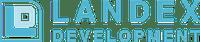 Landex Development