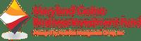 Maryland Casino Investment Fund